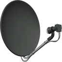 satellite director - satfinder