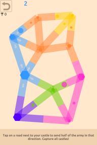 2 Player Games Free screenshot 2