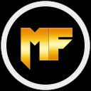 MEDIAFLIX Plus: Filmes & Séries v2