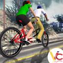 carrera ciclista