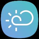 Dream UI Icon set for Chronus