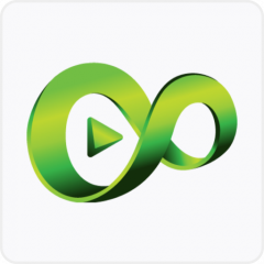 best bollywood movie downloader app for android