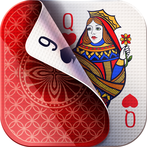Baccarist: Baccarat Online