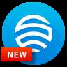 Free WiFi - Wiman- 3.2.170420 Icon