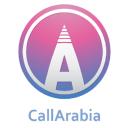 Call Arabia