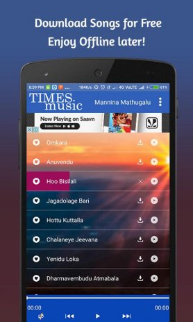 1000 Top Kannada Shiva Songs 1 0 0 2 Download APK for Android - Aptoide