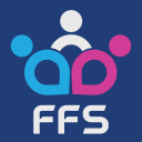 FFS - Family & Friends Security