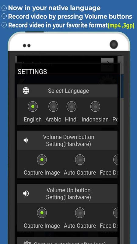 Mobile Spy Download 3gp Videos - Mobile spy free download of