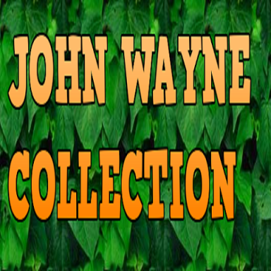 John wayne movie download