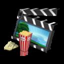Filme Online FSon