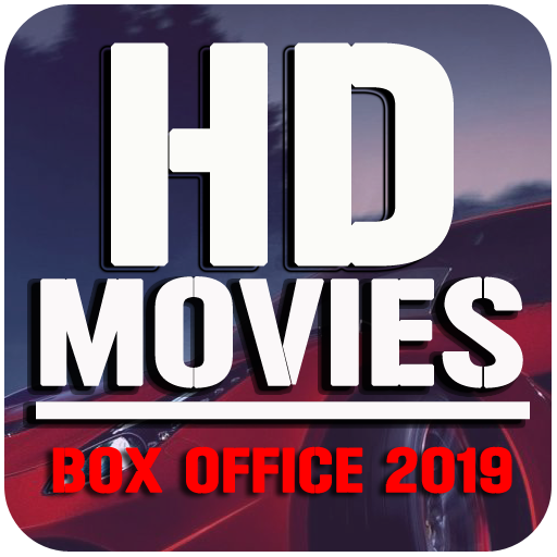 Watch Box Office - Movies Online