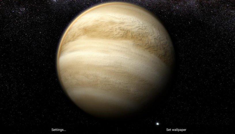 Venus in hd gyro 3d xlversion 12 download apk for android aptoide venus in hd gyro 3d xlversion screenshot 5 voltagebd Image collections