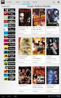 BIGSTAR Movies & TV Screenshot