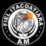 Ícone Fiel Itacoatiara