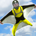 Extreme Skydiving Challenge