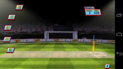 Best Cricket 2014 1