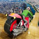 Extreme Bike Stunts - Top Bike Race Free