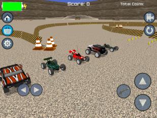 RC Car 2 : Speed Drift v 1.0 2