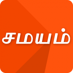 Tamil News Samayam- Live TV- Daily Newspaper India 3 3 2