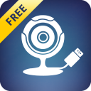 Webeecam Free-USB Web Camera
