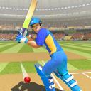 Real World Cricket - T20 Cricket