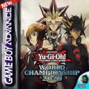 Top Yu Gi Oh World CT 2020 GBA