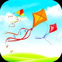 Kite Fly - Online PvP Battles