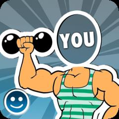 FACEinHOLE® - Premium 5 1 6 Download APK for Android - Aptoide