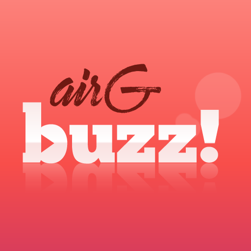 airg dating Android app