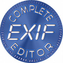 Complete EXIF Editor ·PRO-TOOL 1 2 Download APK for Android - Aptoide