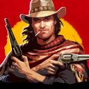 Wild Frontier: Town Defense