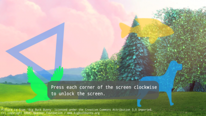 mx player pro screenshot 13