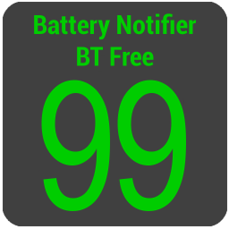 Battery Notifier BT Free 2.1.15 Download APK for Android ...