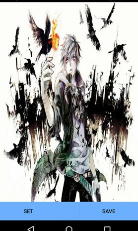 Anime Wallpaper Hd 10 Laden Sie Apk Für Android Herunter