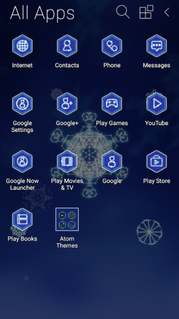 snowflake 1 0 download apk for android aptoide