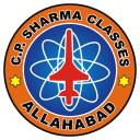 CP Sharma Classes
