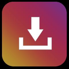 instagram video download apk