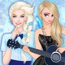 ♥ Sisters PJ Party - Amazing Sleepover ♥