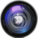 HD Camera For iPhone7