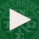 LSM Video Training Player