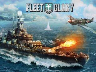 Fleet Glory v 1.0.2.2 3