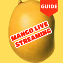Mango Live Streaming Apps Tips