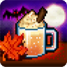 Soda Dungeon MOD Icon