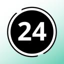 24Baby.nl – Zwanger, baby, babynamen en forum