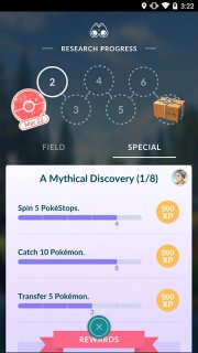 Pokémon GO 0 153 1 Download APK for Android - Aptoide