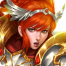 Icona Legendary: Game of Heroes