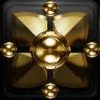 next launcher theme imperator icon