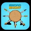 Sword Shoot