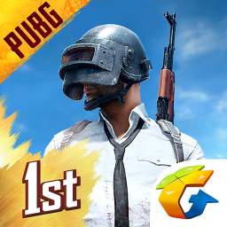 PUBG MOBILE (HACK) 0 15 4 Download APK for Android - Aptoide