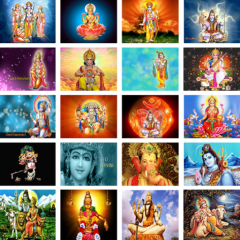 God Wallpaper Icon